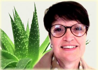 Christine aloe flp 1