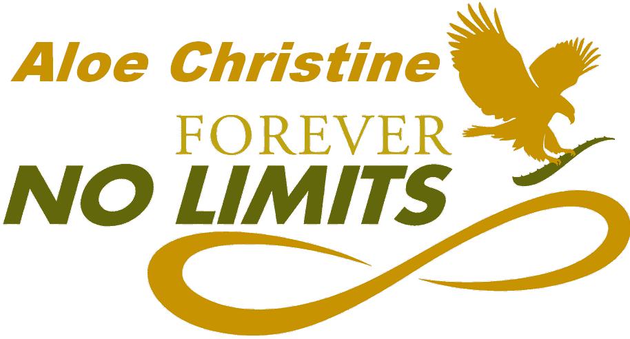 Aloe Christine